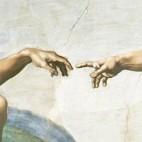 Mesterværker fra Det Sixtinske Kapel